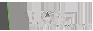 EAS Musikmanagement Logo